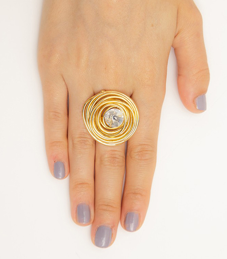 statement-jewels_pipa-bella-ring_hauterfly