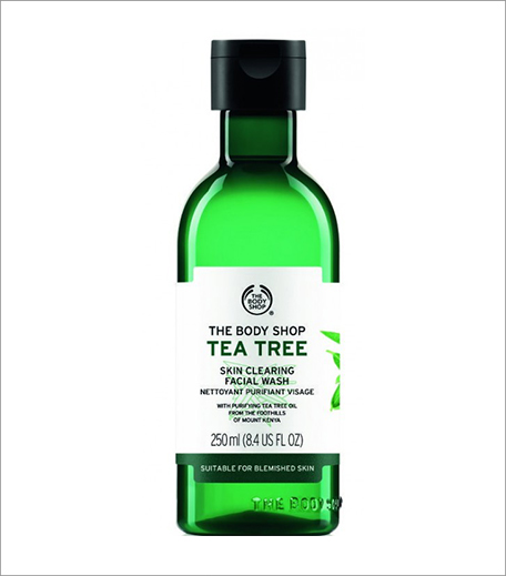 the-body-shop-tea-tree-oil_hauterfly
