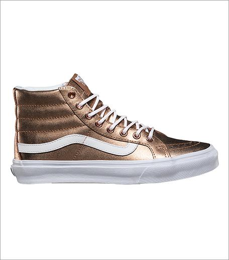 vans-metallic-sneakers_inpost_hauterfly