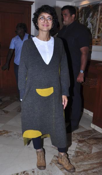 Priyanka Chopra WIS_Hauterfly