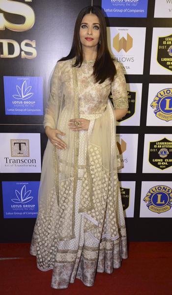 Aishwarya Rai Bachchan WIS_Hauterfly
