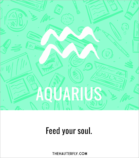 weekly-horoscope_aquarius_hauterfly
