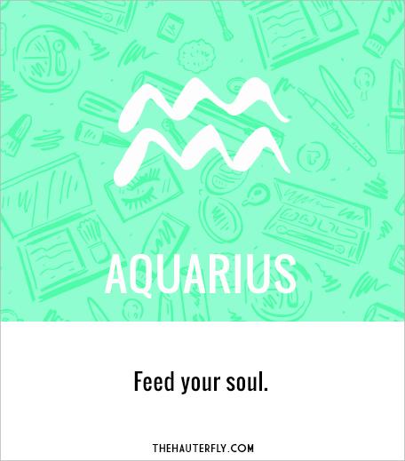 weekly-horoscope_aquarius_hauterfly
