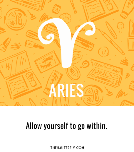weekly-horoscope_aries_hauterfly