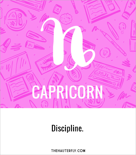 weekly-horoscope_capricorn_hauterfly