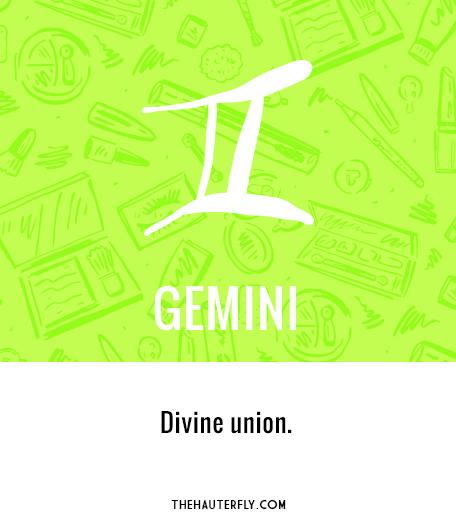 weekly-horoscope_gemini_hauterfly