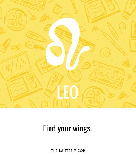 weekly-horoscope_leo_hauterfly