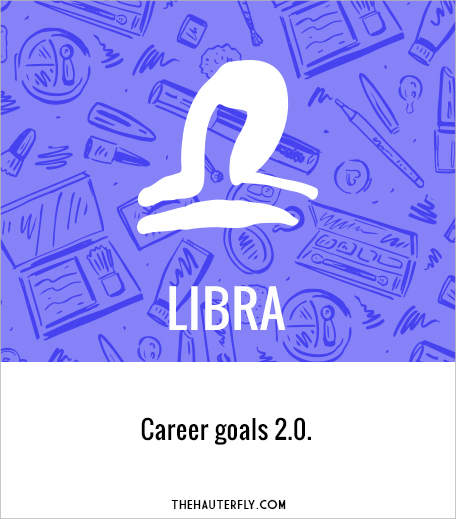 weekly-horoscope_libra_hauterfly