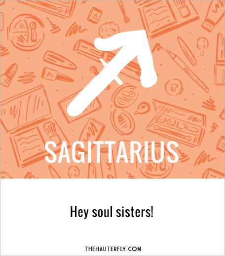 weekly-horoscope_sagittarius_hauterfly