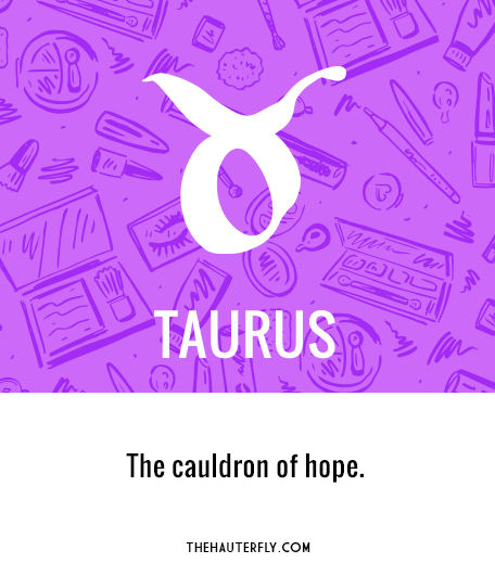 weekly-horoscope_taurus_hauterfly