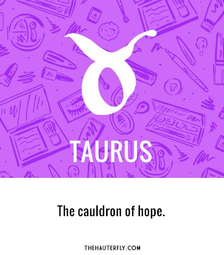 weekly-horoscope_taurus_hauterfly