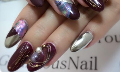 wirednails_featured
