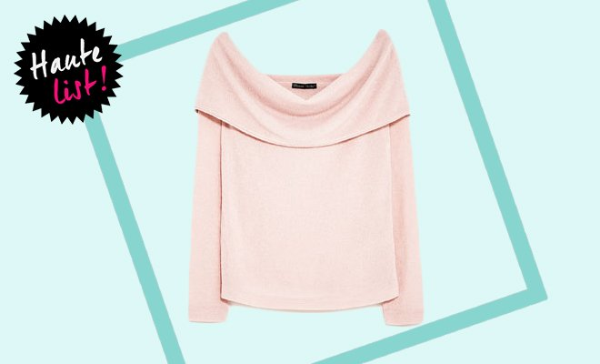 zara-off-shoulder-sweater_featured_hauterfly