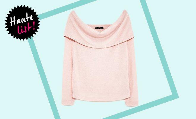zara-off-shoulder-sweater_featured_hauterfly