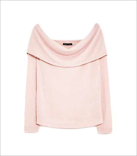 zara-off-shoulder-sweater_inpost_Hauterfly
