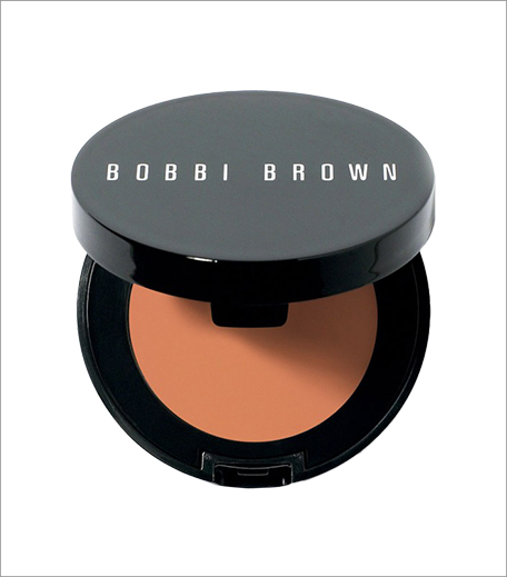 Bobbi Brown Nykaa_Hauterfly