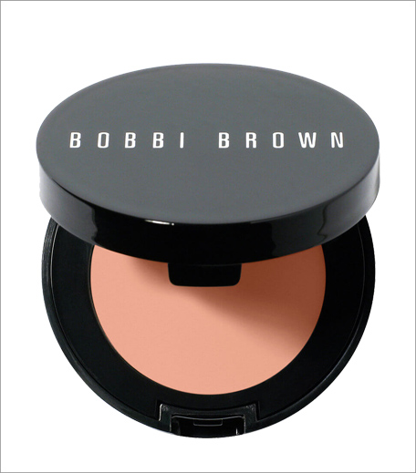 SHOP NOW: Bobbi Brown Corrector