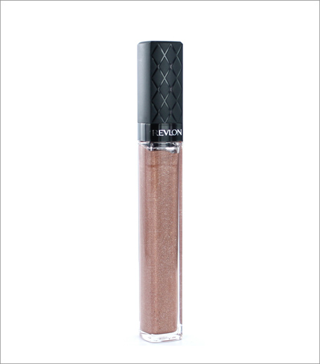 Revlon Bronze Shimmer Burst Lip Gloss