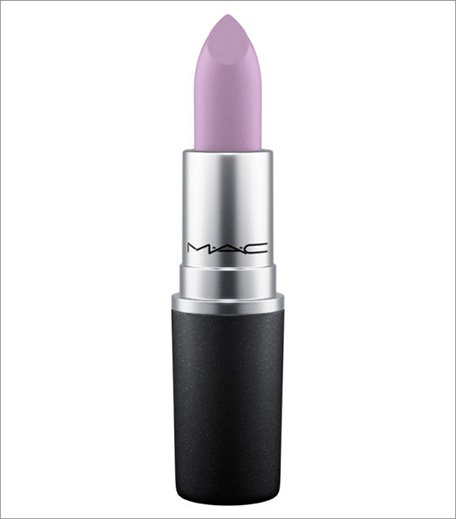 mac_colourrocker_lipstick_evening-buzz_Inpost_Hauterfly