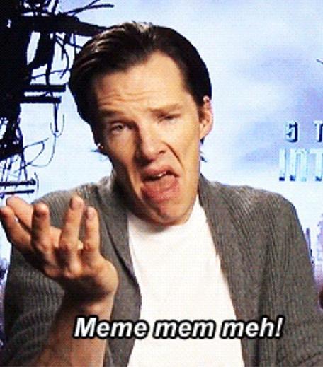 Sherlock-Hauterfly