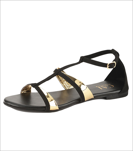 Koovs sandals_Boi's Budget Buys_Hauterfly