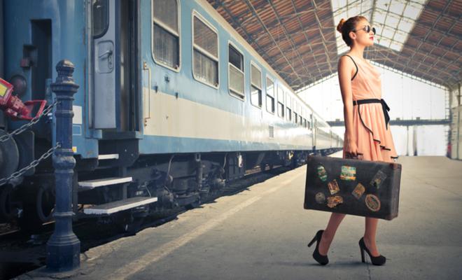 Travel Careers_Hauterfly