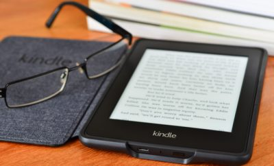 Kindle Using Tips_Hauterfly