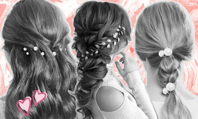 10-delicate-hairstyles-to-take-inspiration-from-this-valentines-day_featured_hauterfly