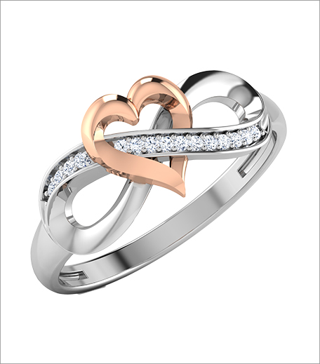 Ami-Patel-Caratlane-Jewellery_Inpost_Hauterfly