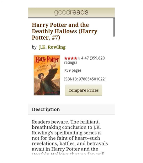 Best-Reading-Apps_Inpost_Hauterfly
