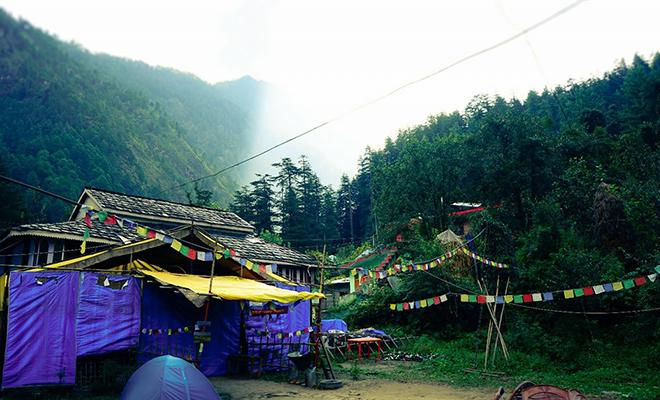 Hautespaces_The Hippie Trail_Hauterfly