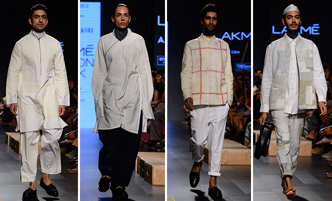 abraham & thakore_Day 2 LFW_Hauterfly