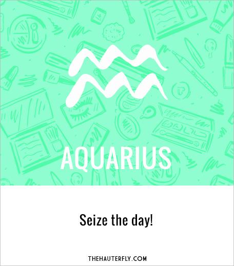 Aquarius_Horoscope_Feb 20 - Feb 26_Hauterfly