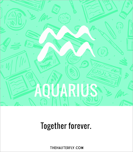 Aquarius_Horoscope_Feb 27-March 5_Hauterfly
