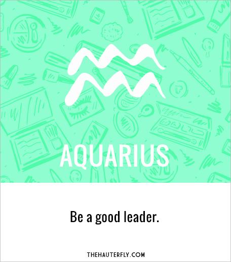 aquarius_Feb 4_Hauterfly