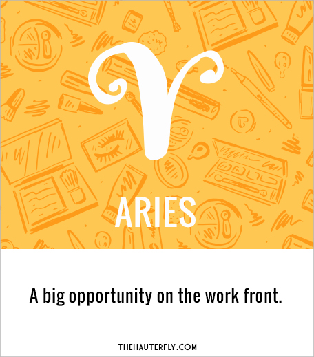 Aries_Horoscope_Feb 20-Feb 26_Hauterfly