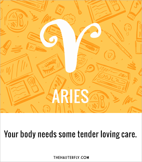 Aries_Horoscope_Feb 27-Mar 5Hauterfly