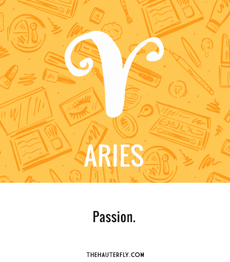 aries_Feb 4_Hauterfly