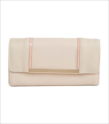 Lipsy bag_Boi's Budget Buys_Feb 18_NYFW_Hauterfly