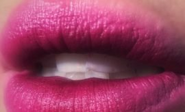 How To Rock Stained Lips_Featured_Hauterfly
