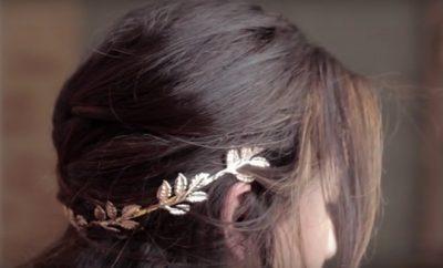 Braided Hairdo_Featured_Hauterfly