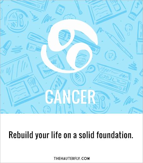 Cancer_Horoscope_Feb 20 - Feb 26_Hauterfly