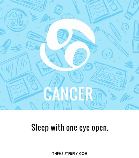 cancer_Feb 4_Hauterfly