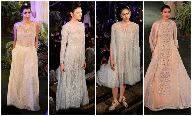LFW Day 5_anita-dongre_Hauterfly