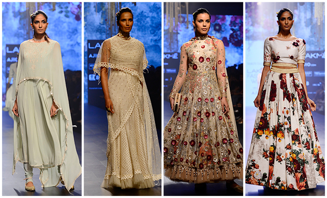 LFW_tarun-tahiliani_Day 4_Hauterfly