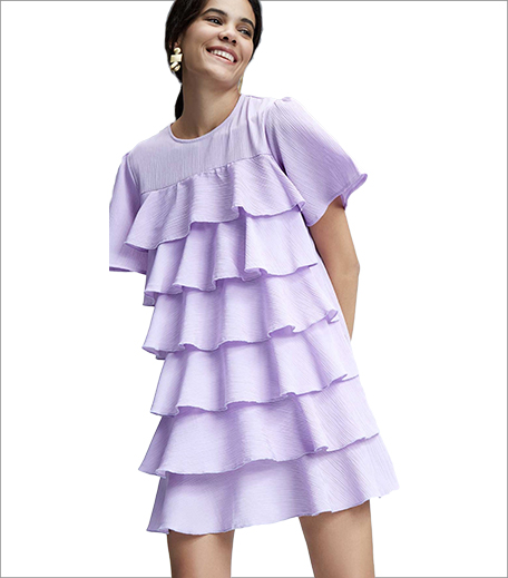Boi's Budget Buys_Ruffled Label Life Dress_Feb 18_Hauterfly