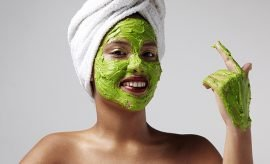 Face Mask DIY_Featured_Hauterfly