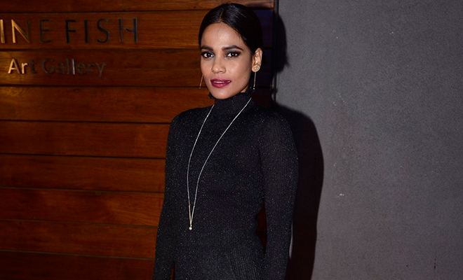Priyanka Bose Video interview_Featured_Hauterfly