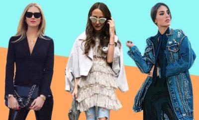 New York Fashion Week Blogger Looks_Featured_Hauterfly