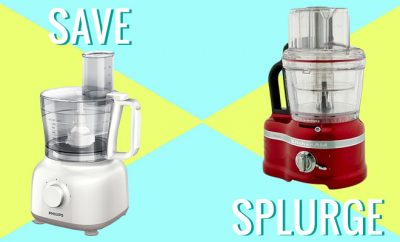 Save Vs Splurge_Food processors_Featured-Hauterfly